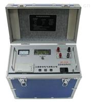 BC-3120/3140/3150直流电阻测试仪