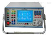 SRMC3000继电保护测试仪