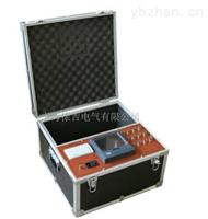 SR1000T-12多功能温度巡检仪