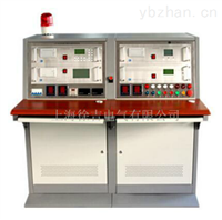 SR-B变压器特性综合实验台