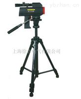 SRCY-300红外测温仪