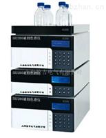 SR2200液相色谱仪