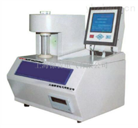 SRTYND-02石油产品凝点全自动测定仪