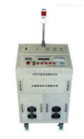 SR33100直流电阻测试仪