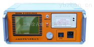 SR2000A,多功能变比测试仪