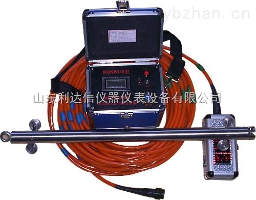 LDX-RQ-XSHB-8-剖面沉降仪