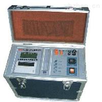 3386变压器直流电阻测试仪
