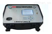 HN2000容性设备介质损耗带电检测装置