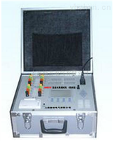 HN8310直流电阻测试仪(*型)