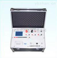 HN-8005变压器直流电阻测试仪
