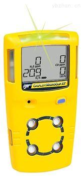 液化石油气浓度检测仪报警器