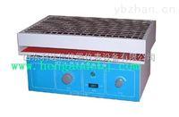 数显多用调速振荡器/多用调速振荡器/数显调速振荡器
