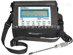 LDX-MG-IQ1000-便攜式多氣體檢測儀/萬用氣體檢測儀/萬用氣體測試儀