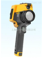 HC-Ti27红外热像仪