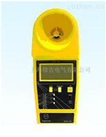HCM401测高仪