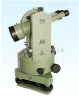 HCM808经纬仪