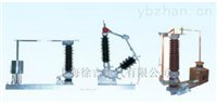 HCBZ变压器中性点间隙保护装置