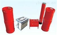 HCXZ-66kVA/22kV串联谐振试验装置