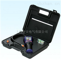 SF6气体检漏仪,气体检漏仪,气体检漏仪