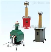 HCYDJ(A)、YDQ(A)试验变压器
