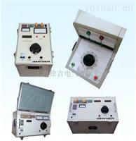 HCDDL-1000大电流发生器,大电流发生器