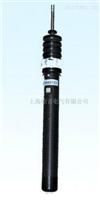HC800-II避雷器计数器测试仪