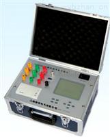 HCS6100工频线路参数测试仪