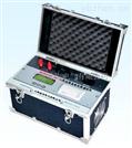 HCR3120/40/50变压器直流电阻测试仪