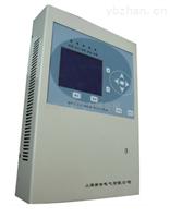 HC8022SF6气体泄漏在线监测系统