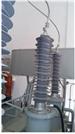 干式玻璃钢变压器套管