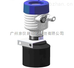 JCS大量程超声波物位变送器