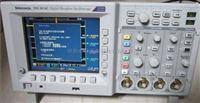 泰克DPO3054示波器