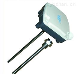 mw-水管溫度變送器