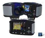 LDX-HY-PCE-TC2-红外热像仪/红外成像仪
