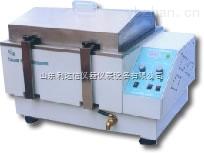 LDX-HM-SHZ―28B-油浴恒温振荡器