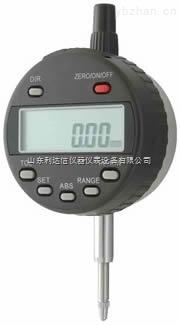 LDX-H806-01-电子数显百分表