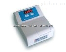 LDX-LH-5B-3F-經濟型COD測定儀/COD測定儀/經濟型COD檢測儀