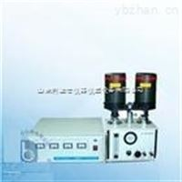 微机热膨胀仪/热膨胀仪