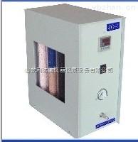 LDX-BT-CONSCAN30/40-防水筆型電導率儀