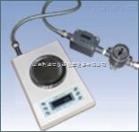 LDX-LT-FBA-防爆電子天平