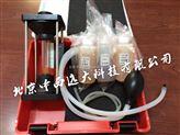 培養箱二氧化碳濃度檢測儀