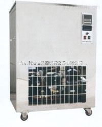 LDX-LRG-DW-40-标准恒温低温槽
