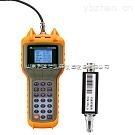 LDX-SZ-RY5000B-吸收式射頻功率計/便攜式射頻功率計