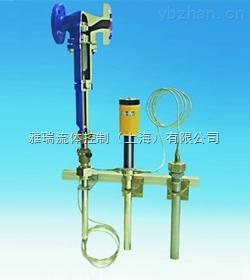 自力式溫度調節閥價格 廠家 上海ARI VALVE雅瑞品牌