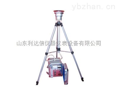 LDX-GD88-EP-13-室内可吸入颗粒物采样器/可吸入颗粒物采样器/颗粒物采样器