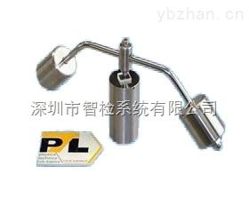 PTL球压测试仪德国原装进口球压试验装置