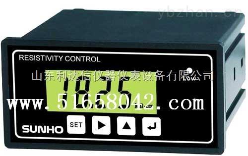 LDX-XH-ER-310/350-在線電阻率測控儀/在線電阻率檢測儀