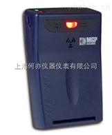DMC 3000电子个人剂量计