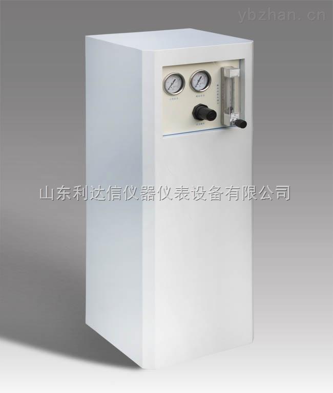 LDX-ZPH-N-30-氮氣發生器