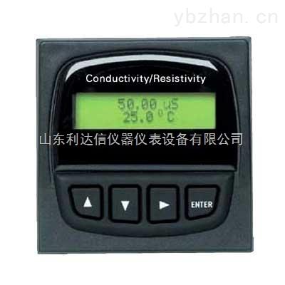 LDX-XH-EC-8850-電導率儀/電阻率測控儀/電導率檢測儀/